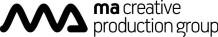 A MA Creative Production Group - Brasil