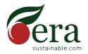 ERA Sustainable