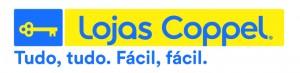 logo_coppel_01